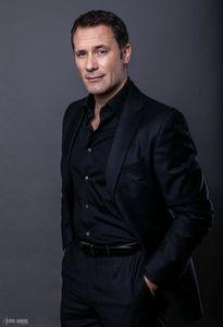 Claudio Lemmi