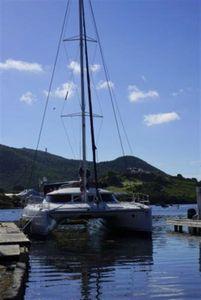 zouk-le-catamaran-de-la-famille-soyard