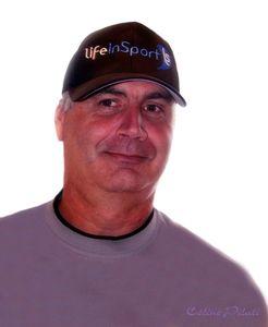 Thomas Papay, défis sportifs
