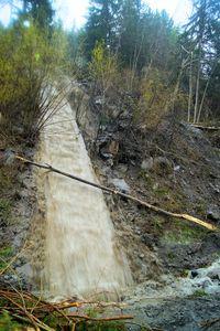 coulée boue 13