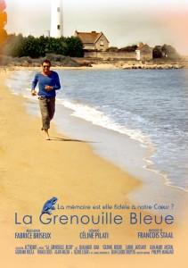 La Grenouille Bleue à Avignon !!