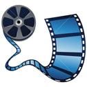 Bobine_film