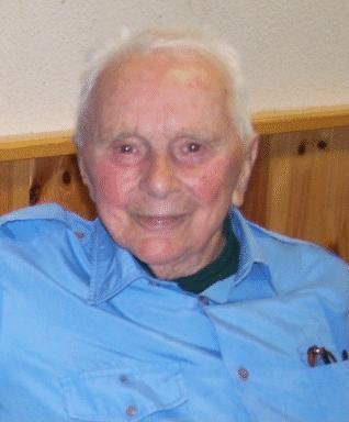 Emile Paganon, créateur de la résistance