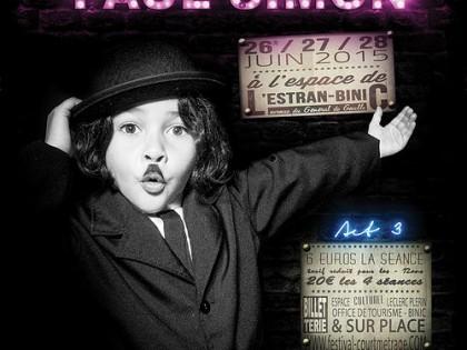 Le Festival Paul Simon 4ème édition