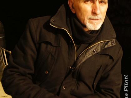Antoine Ros
