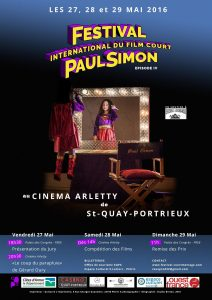 festival paul simon 2016
