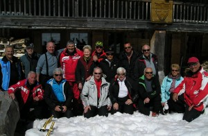 journee-de-ski
