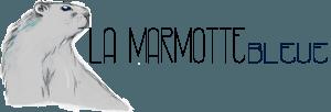 marmotte-logo-parisien