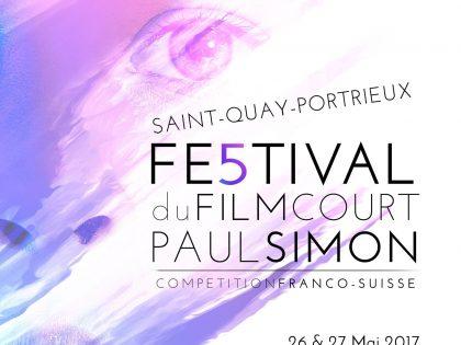 Le Festival Paul Simon 5ème édition